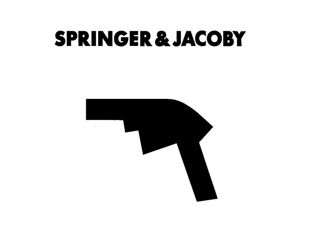 Springer & Jacoby Österreich GmbH