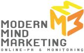 Modern Mind Marketing GmbH