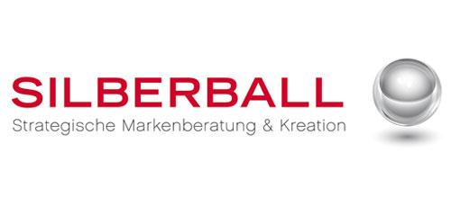Silberball Network GmbH