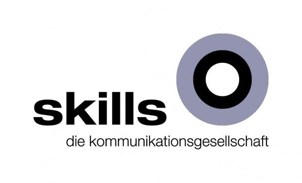 The Skills Group GmbH