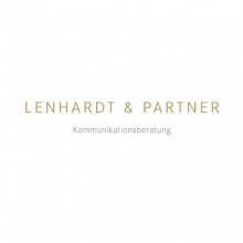 Lenhardt & Partner Kommunikationsberatung GmbH