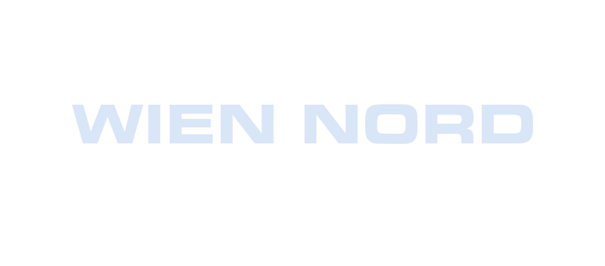 WIEN NORD Werbeagentur GmbH
