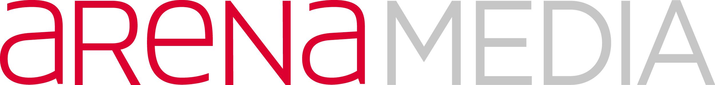 Arena Media GmbH