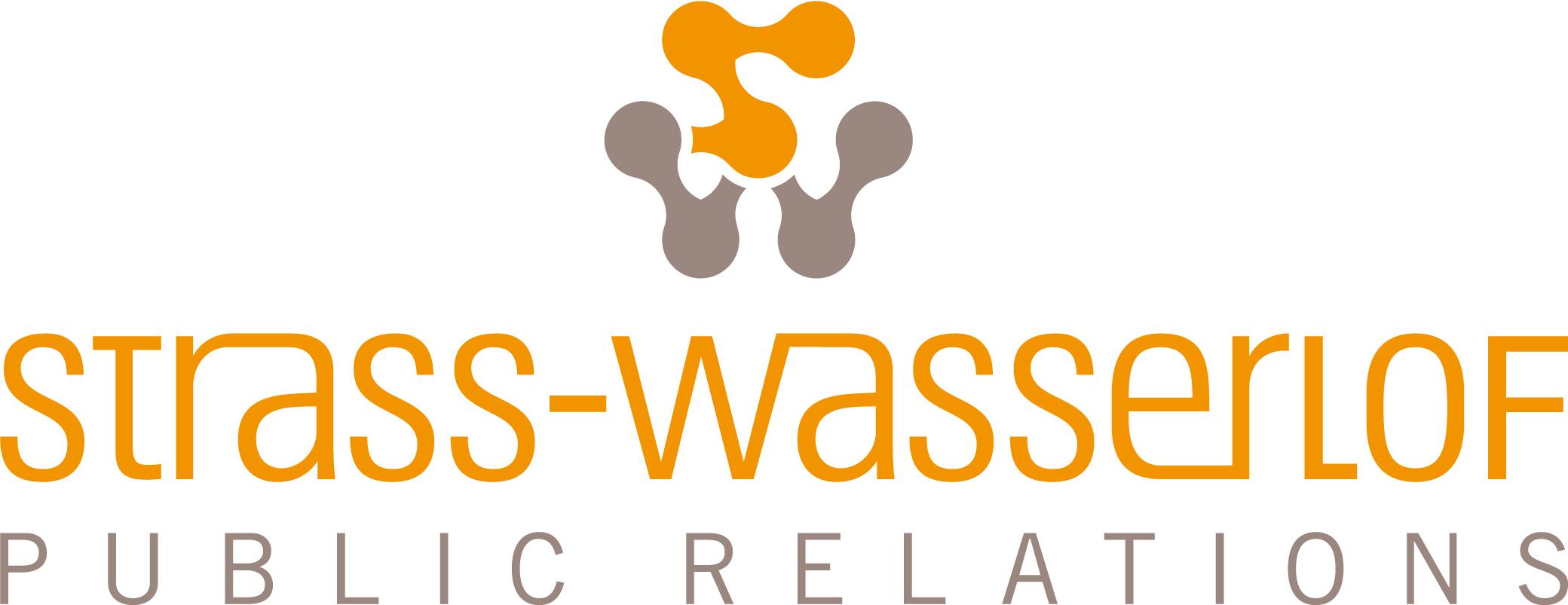 Strass-Wasserlof Public Relations
