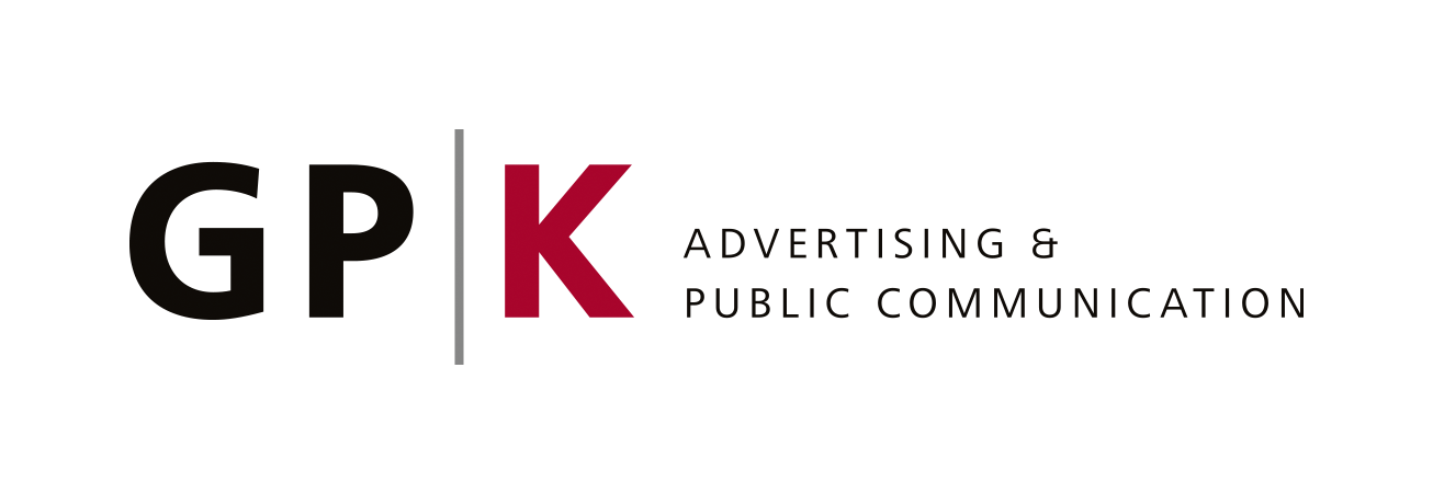 GPK Advertising GmbH