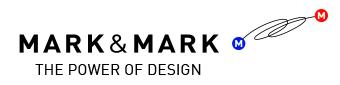 Mark & Mark Werbeagentur GmbH