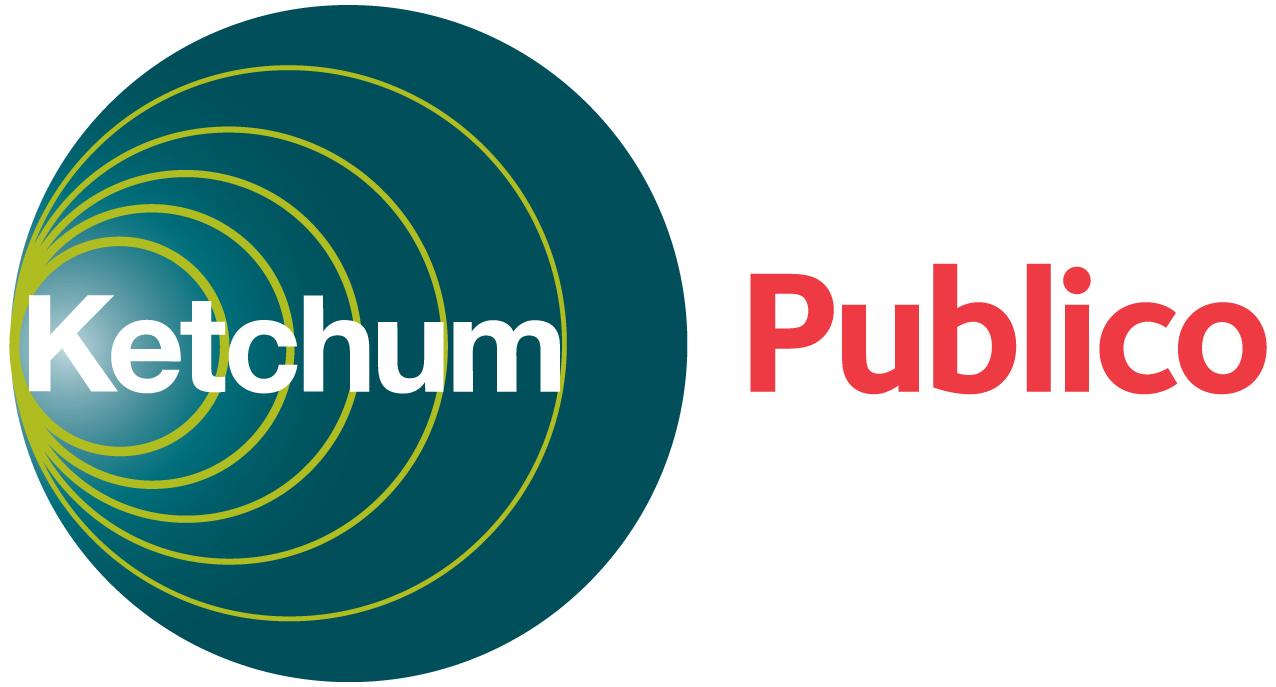 Ketchum Publico GmbH