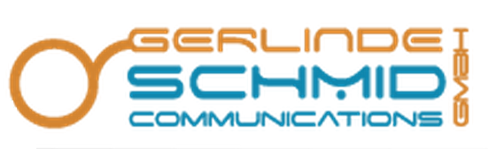 Gerlinde Schmid Communications GmbH