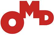 OMD Mediaagentur GmbH