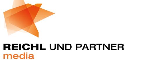 Reichl und Partner Media