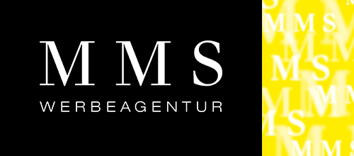 MMS Werbeagentur GmbH