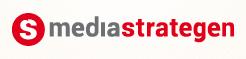 mediastrategen GmbH