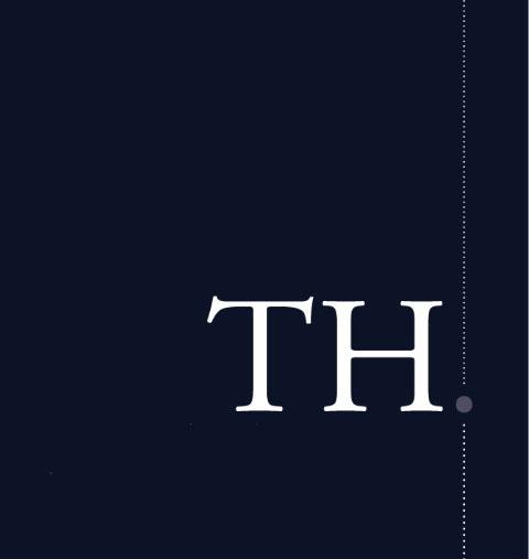 Thomas Heschl Consulting e.U.