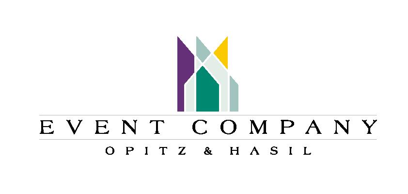 Event Company Opitz & Hasil GmbH