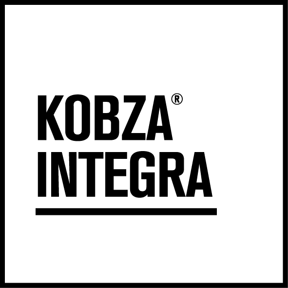 Kobza Integra Public Relations GmbH