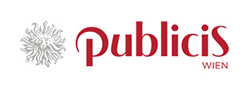 Publicis Wien