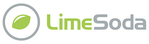 LimeSoda Interactive Marketing GmbH