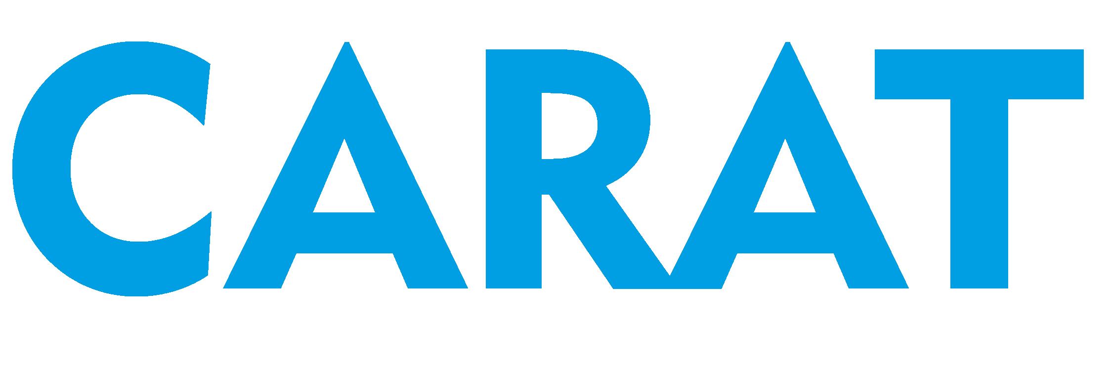 Carat Austria GmbH