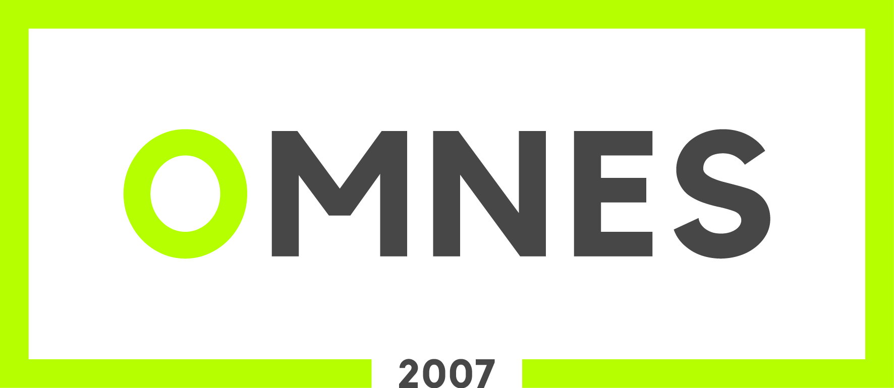 OMNES Werbe GmbH