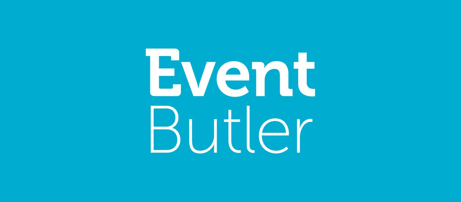 Eventbutler GmbH