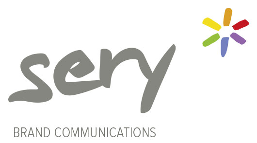 SERY* Brand Communications GmbH