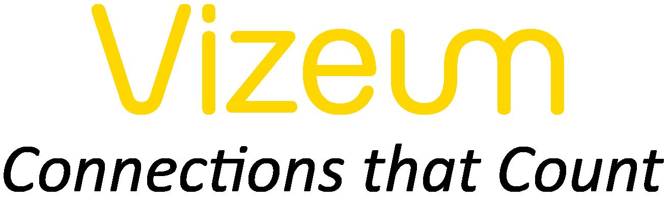 Vizeum Austria Media Service GmbH