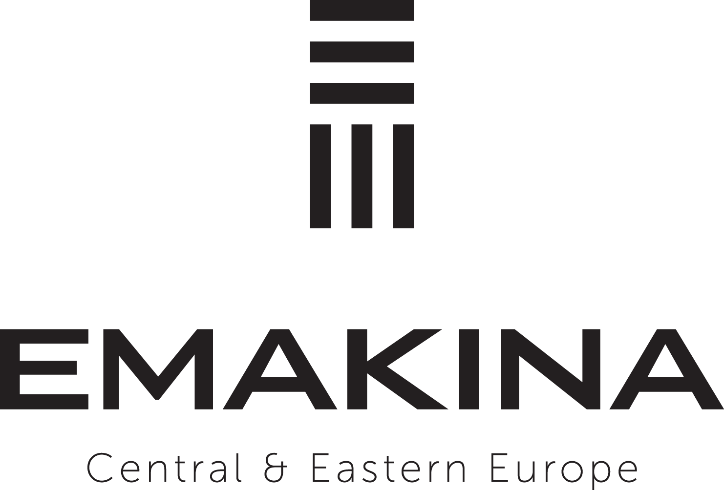 EMAKINA Central & Eastern Europe GmbH