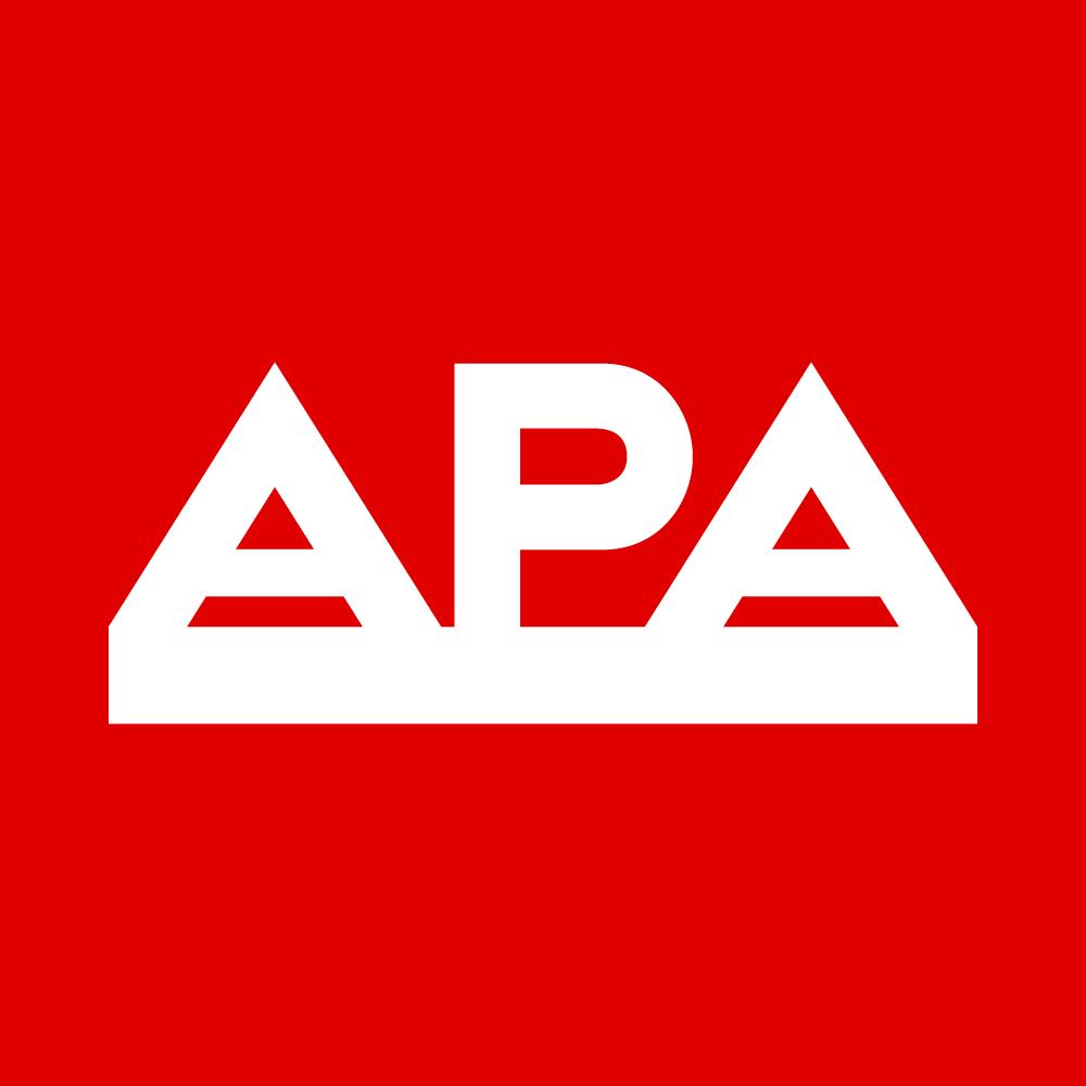 APA-Austria Presse Agentur eG