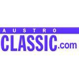 Austro Classic - das österreichische Magazin für Technik - Geschichte Verlags Ges.m.b.H.