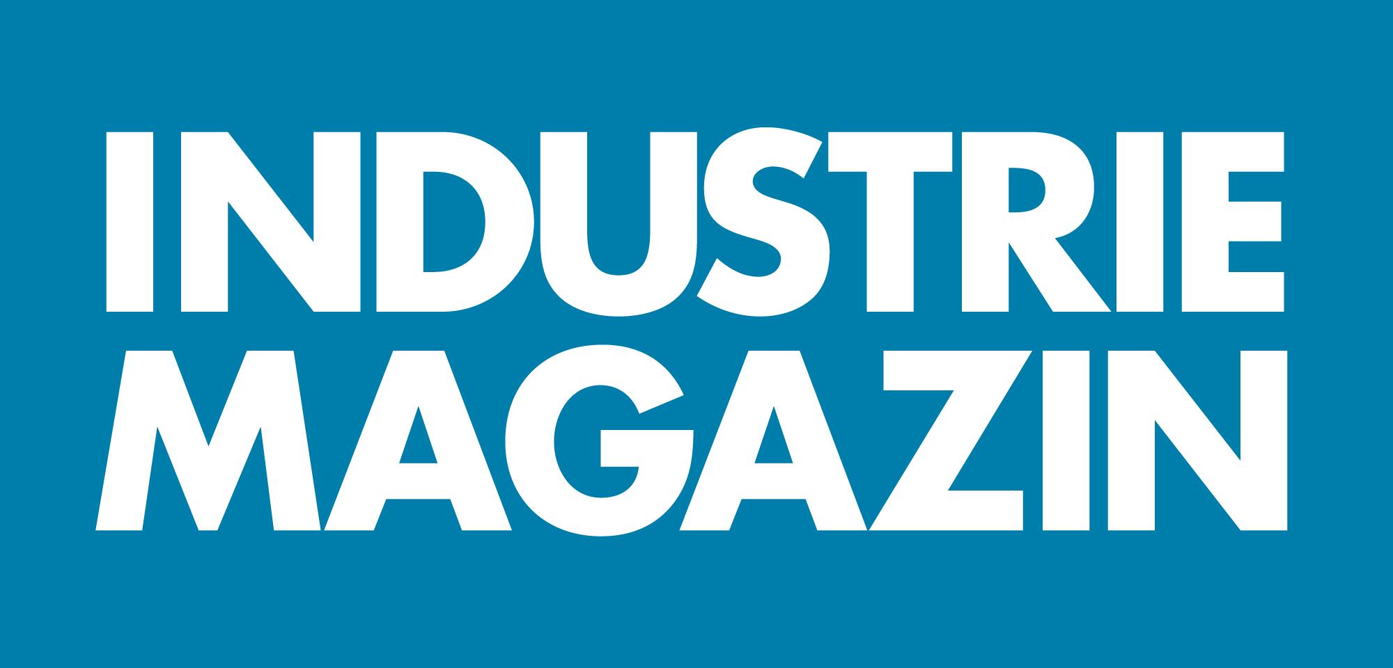 Industriemagazin Verlag GmbH