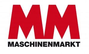 Technik & Medien Verlags Ges.m.b.h.