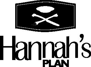 Hannah's Plan@ViennaBold