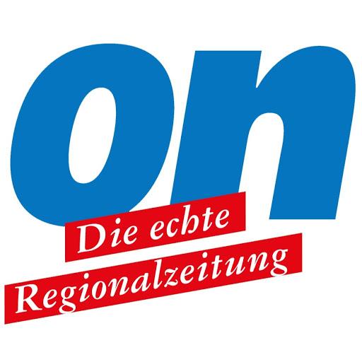 Obersteirische Nachrichten GmbH