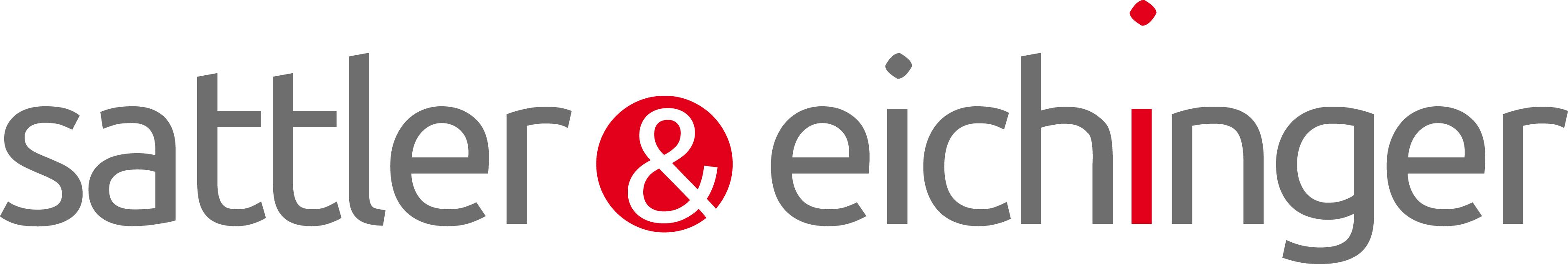 Sattler & Eichinger Marketing- und Kommunikationsberatung GmbH
