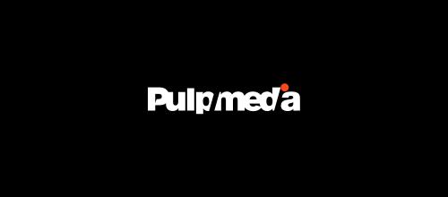 Pulpmedia GmbH