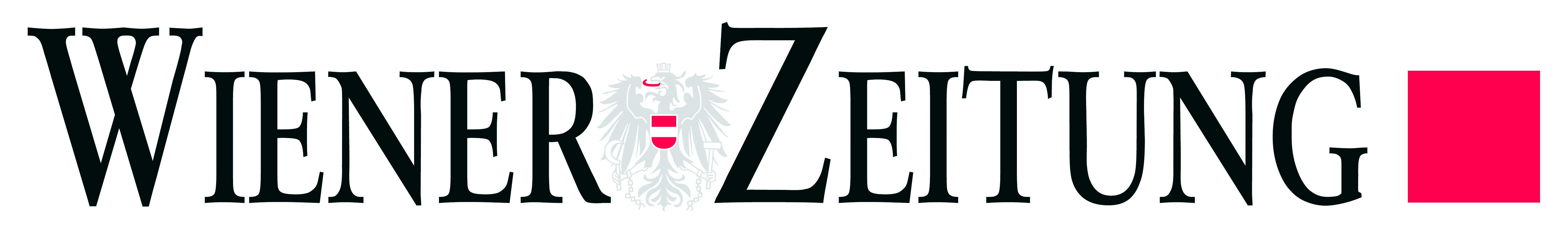 Wiener Zeitung GmbH