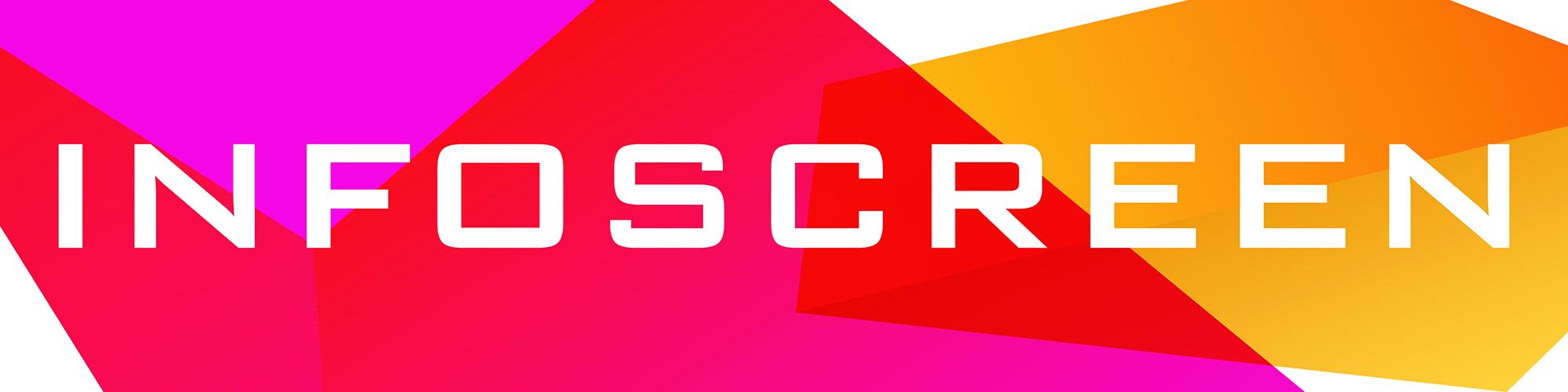 Infoscreen Austria Gesellschaft für Stadtinformationsanlagen GmbH