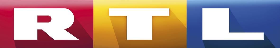 RTL Österreich