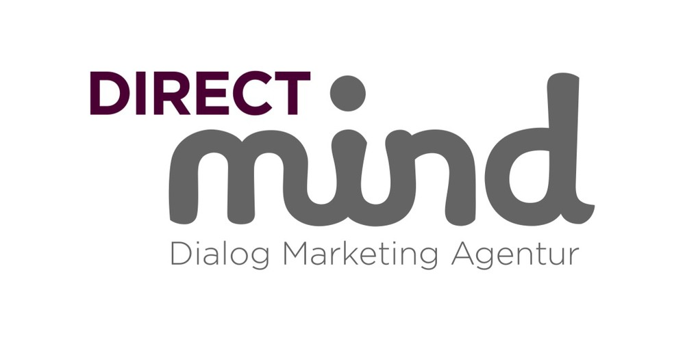 DIRECT MIND GmbH