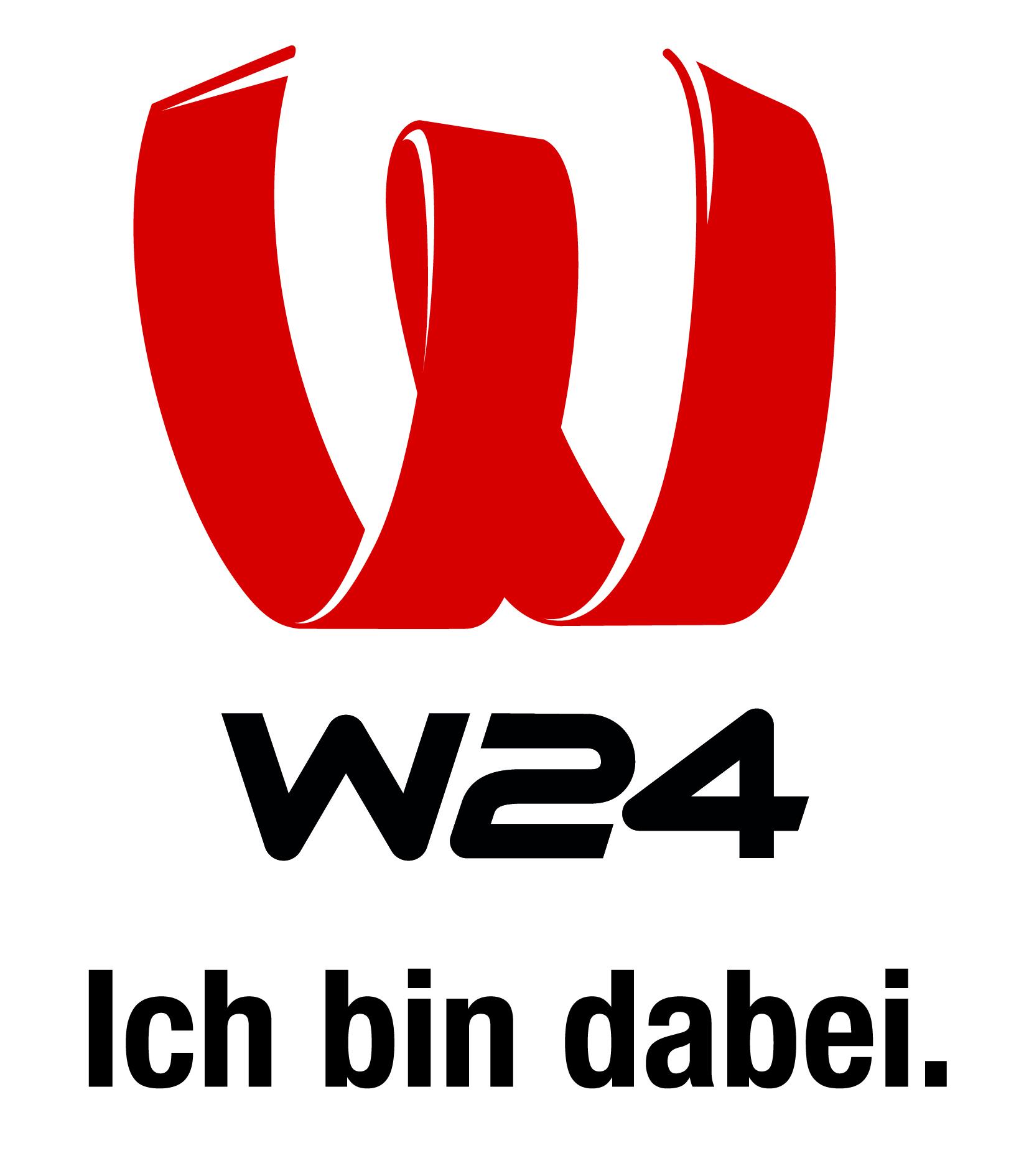 WH Media GmbH