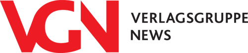 VGN Medien Holding GmbH