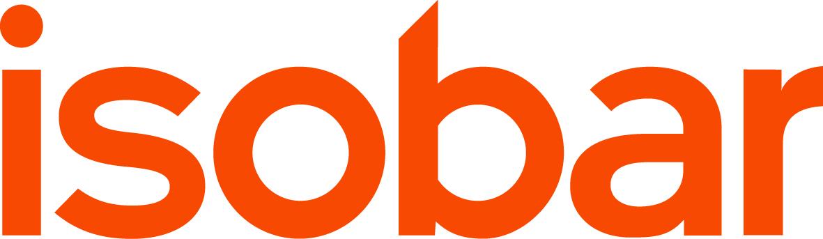 isobar Werbeagentur GmbH