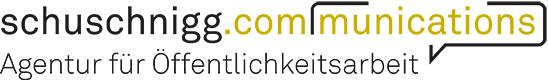 Schuschnigg Communications e.U.