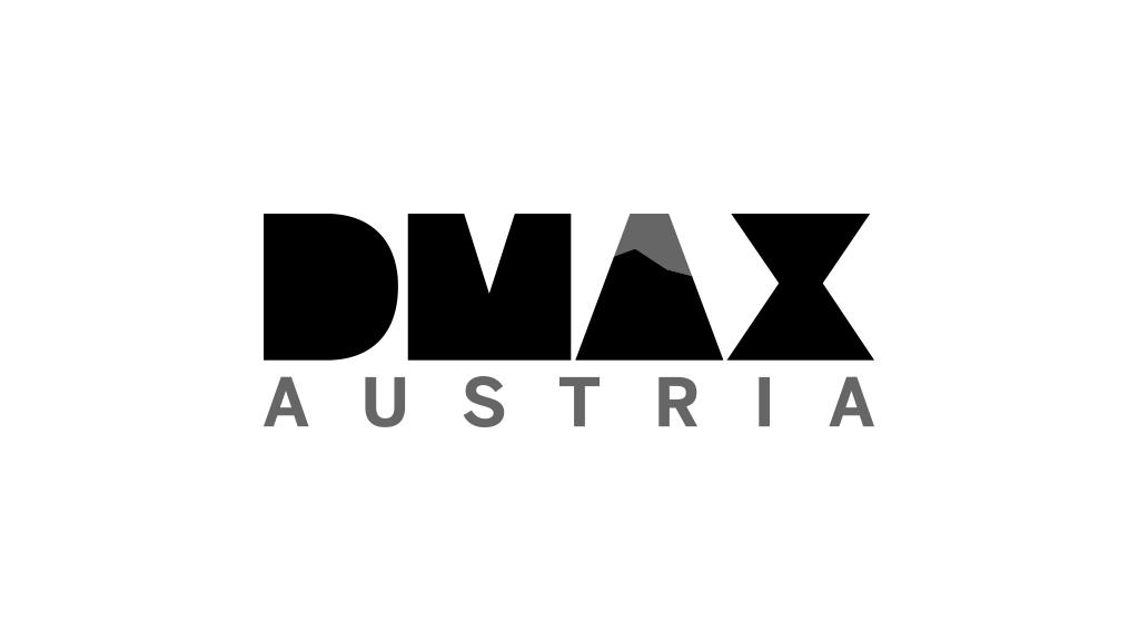 Dmax Kontakt
