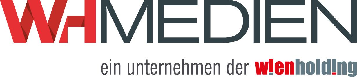 WH Medien GmbH