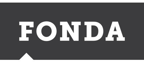 FONDA Interaktive Medien und Kommunikation GmbH