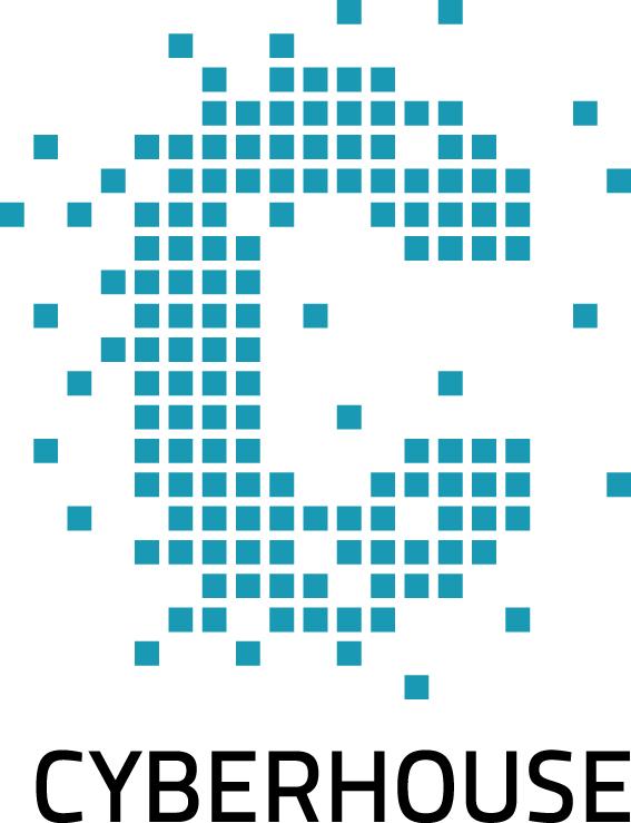 CYBERhouse Agentur für interaktive Kommunikation GmbH