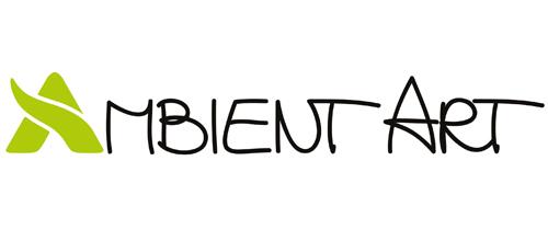 Ambient Art Werbe GmbH