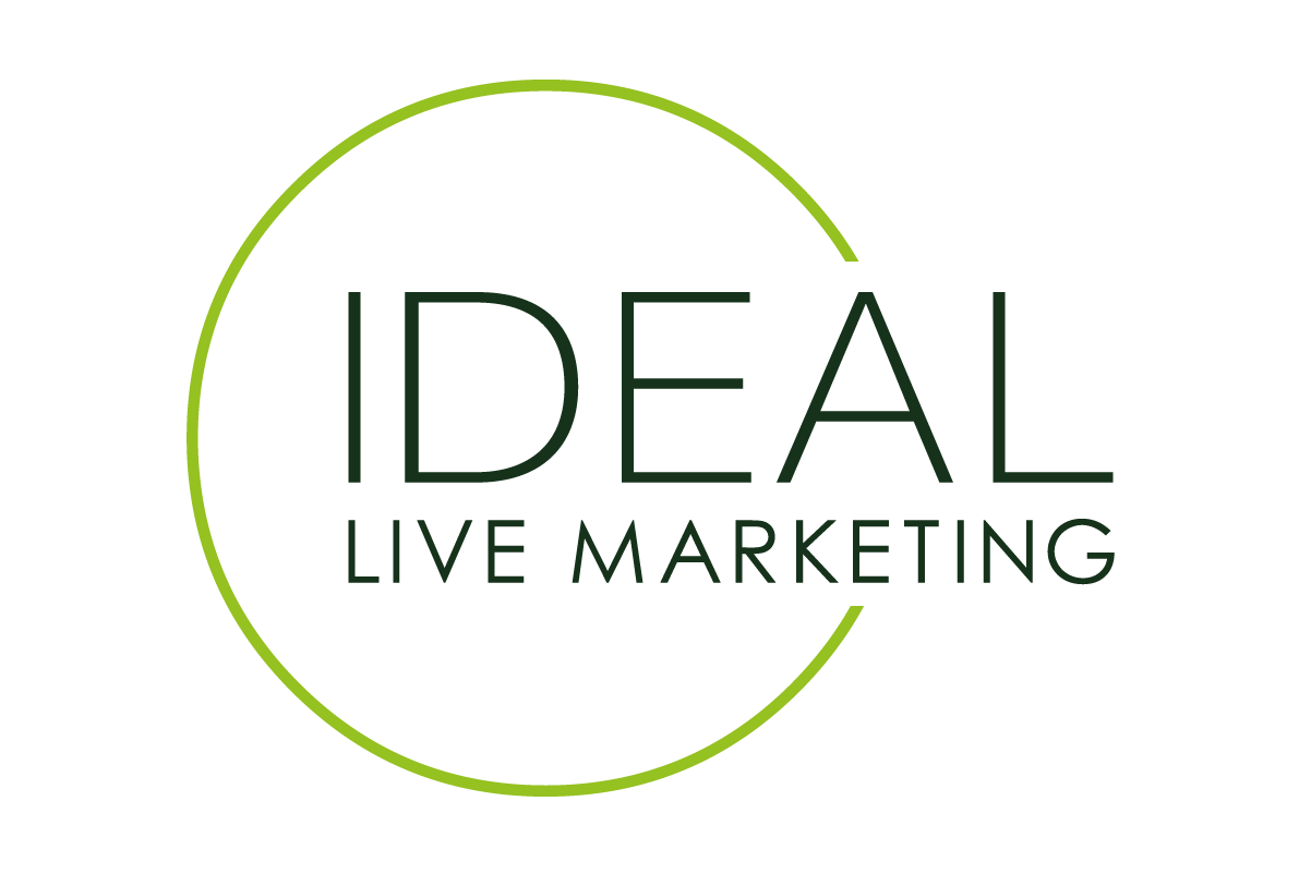 IDEAL Live Marketing GmbH