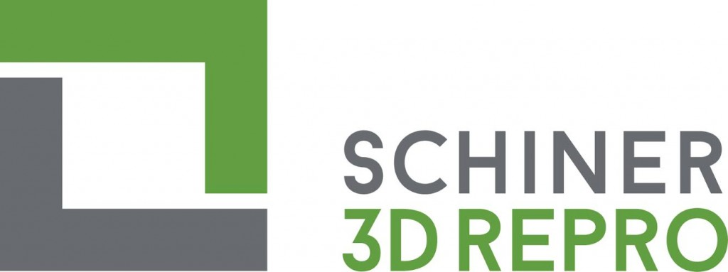 Schiner 3D Repro GmbH